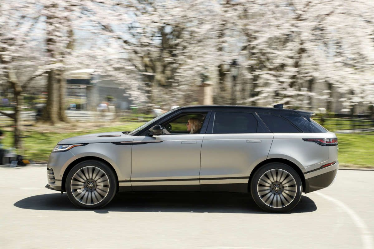 Range rover velar forum velar forums news pictures and reviews gear head pinterest range rovers and cars