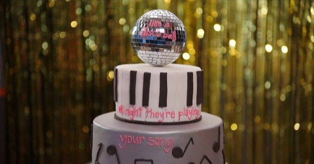 Katy Perry Birthday lyric video Katy Perry Pinterest Katy