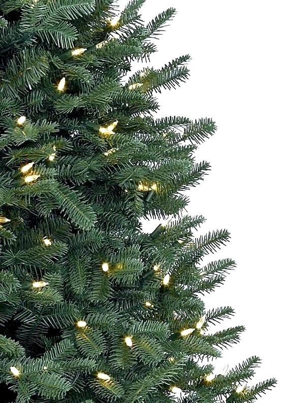 Artificial Christmas Trees For Sale Near Me Trick Check