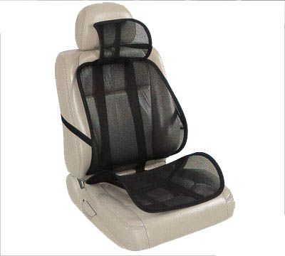 Interesting Automobile Seat Cushion | Car Accessories | Pinterest ...