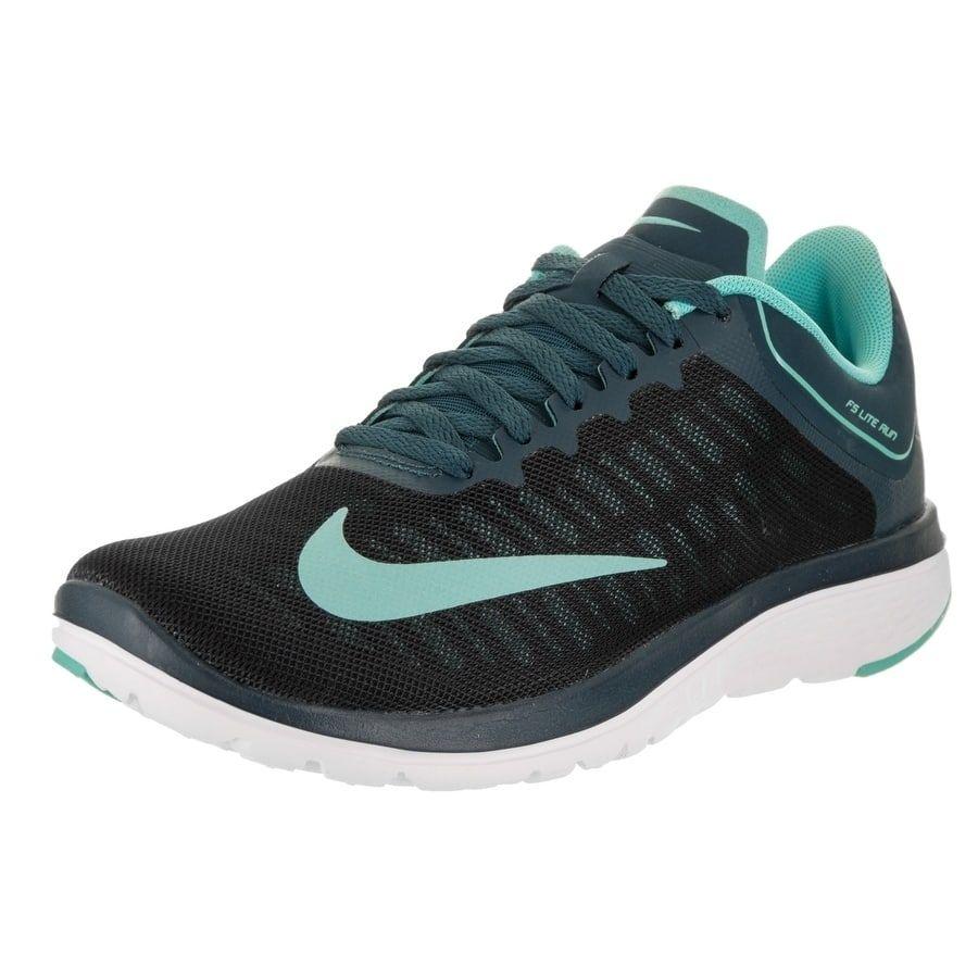 Nike Women\u0027s FS Lite Run 4 Running Shoe