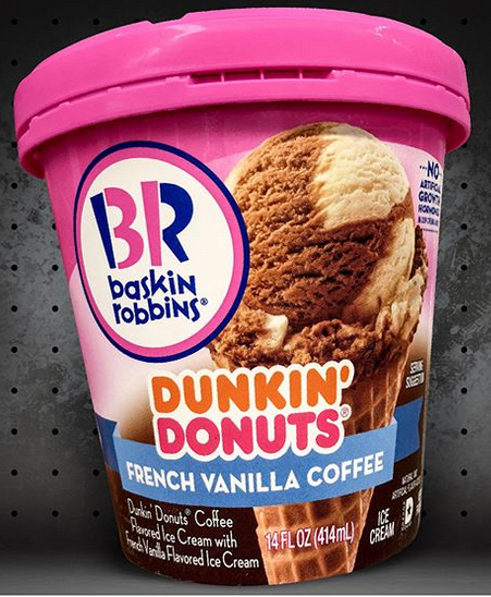 76a39bce1d515f0938555616a87c2925 - Dunkin Donuts Baskin Robbins Online Application