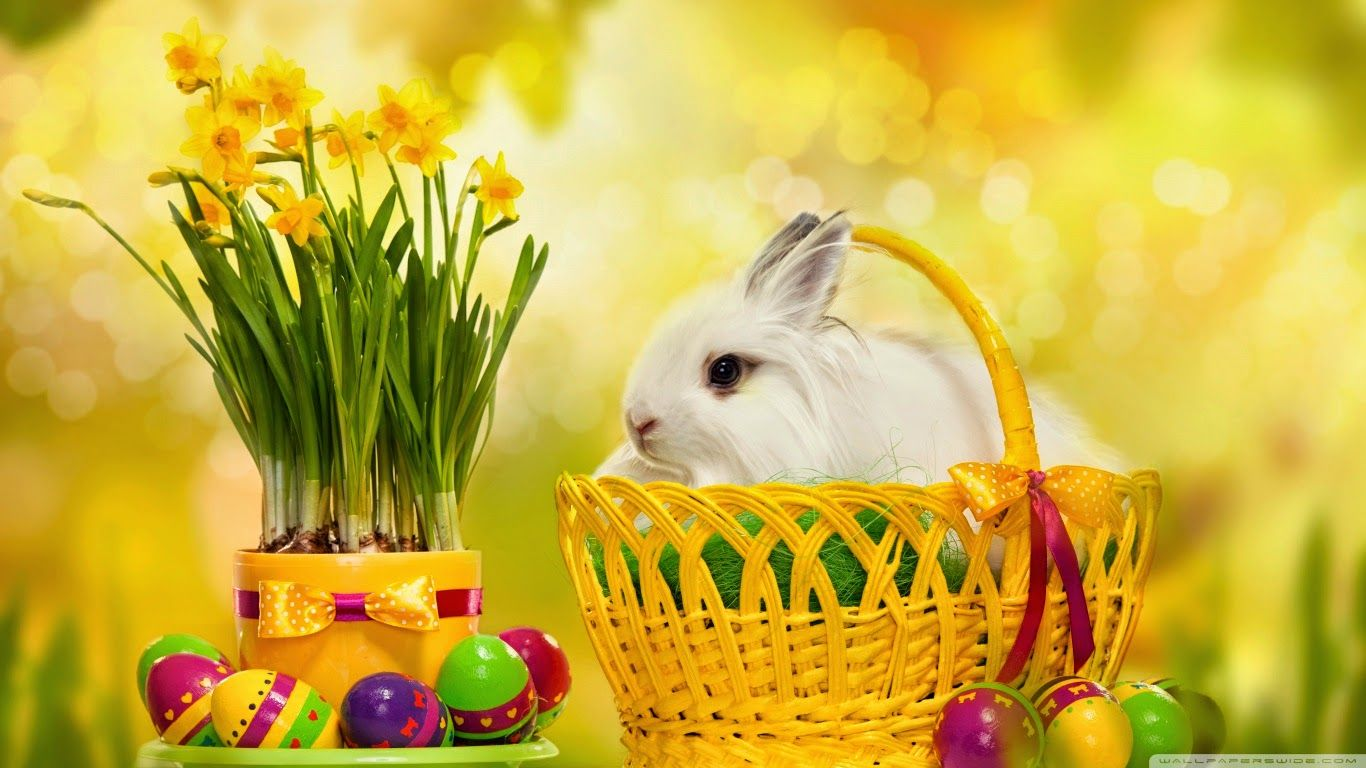 Easter Wishes Greetings Whatsapp Messages Sms Quotes Wallapaper