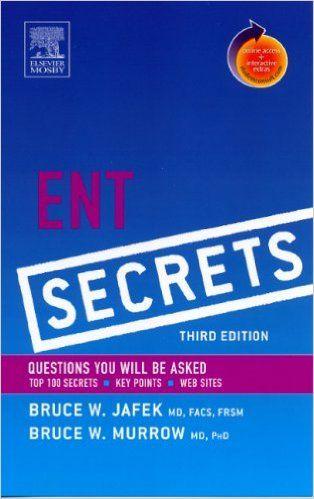 Logan Turner Textbook Of Ent Pdf