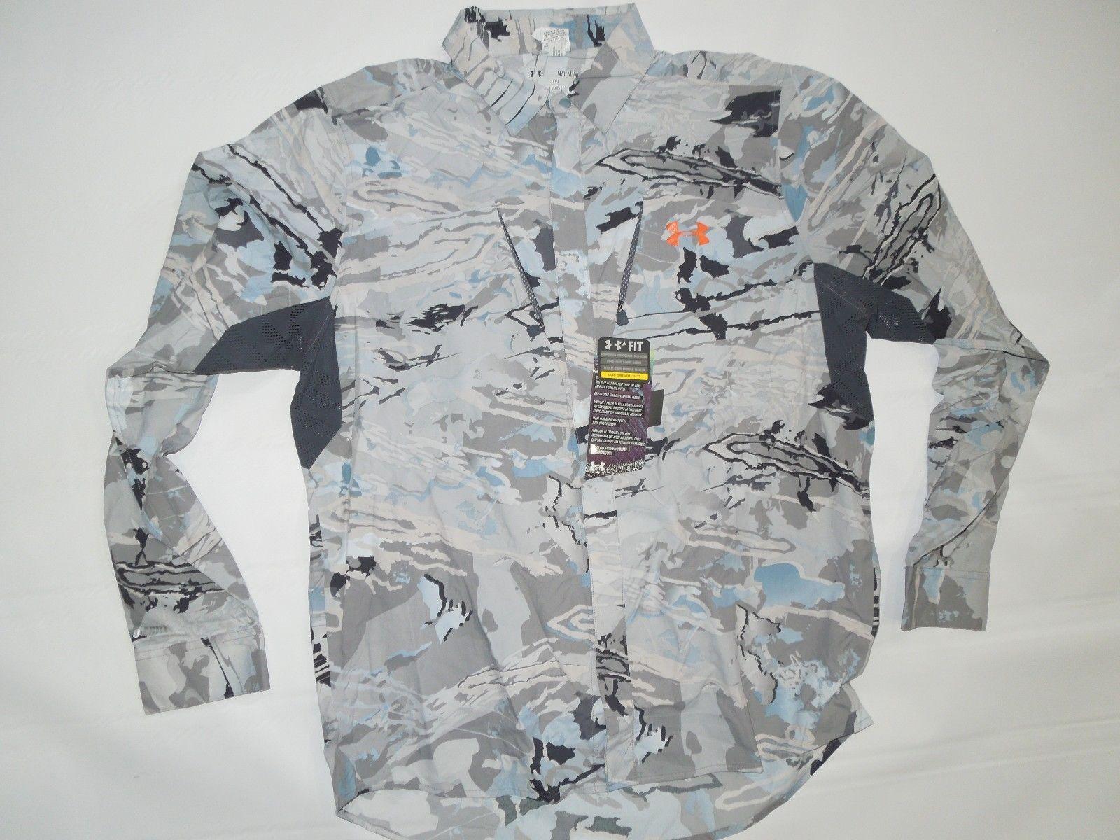 Camo under armour shirt fashion pinterest armours