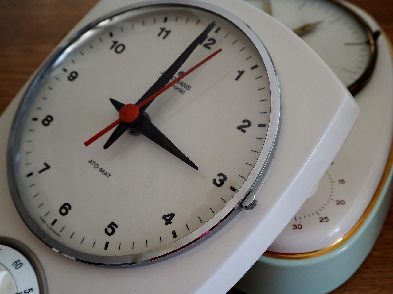 Links Artikel Rund Um Die Zeitumstellung Diskussion Zeitumstellung Runde Artikel
