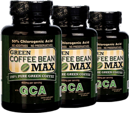 Green Coffee Bean Max review has yet again proved that the