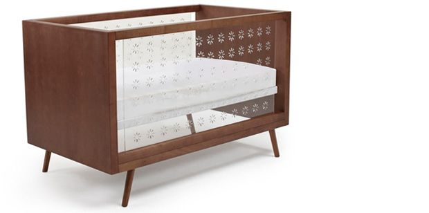 Baby Cots Brisbane Australia Clearcot Converts To A Junior Bed And The Design Prevents