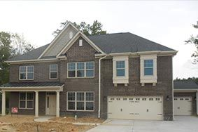 mungo homes patterson | Columbia SC New Homes | New Home Builder ...