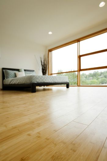 How To Clean Bamboo Flooring Bamboo Flooring Cleaning