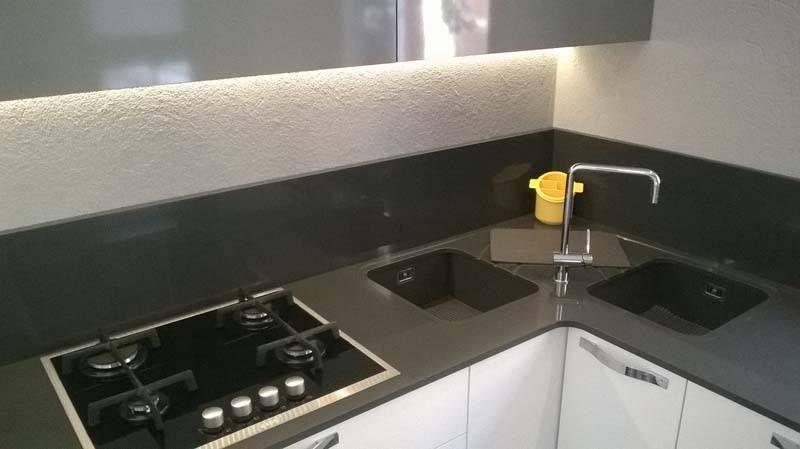 Forum Arredamento.it •Aiuto pavimento nuova cucina!   For ...