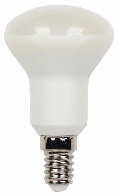 Led Reflector Bulb 5w R50 Bulb Led Commercial Lighting Led Bulb