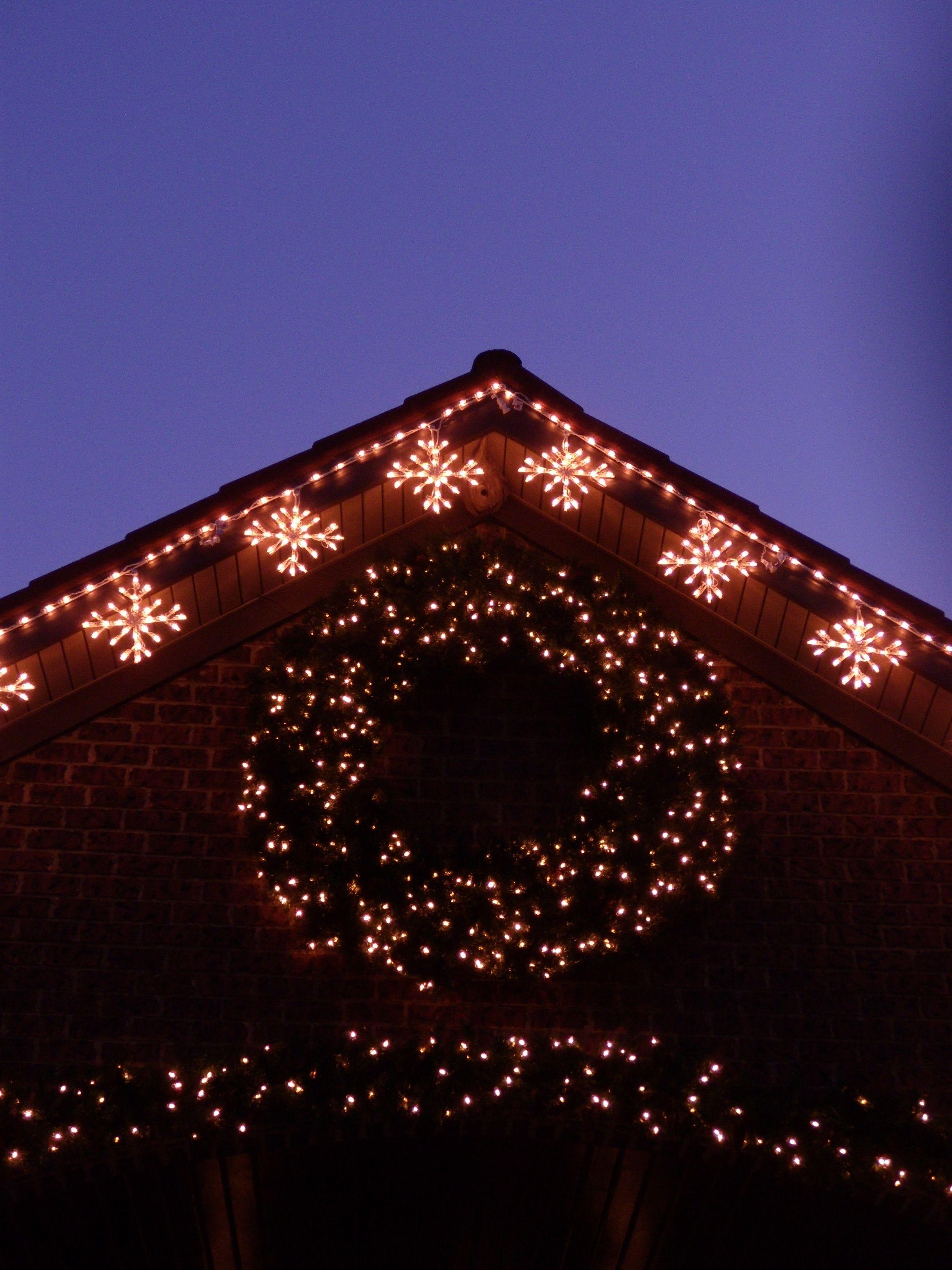 Christmas lighting in birmingham christmas lights wreaths and these christmas lights are beautiful aloadofball Choice Image