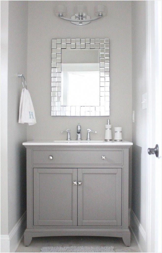 16 superb bathroom vanities clearance 60 bathroom vanities
