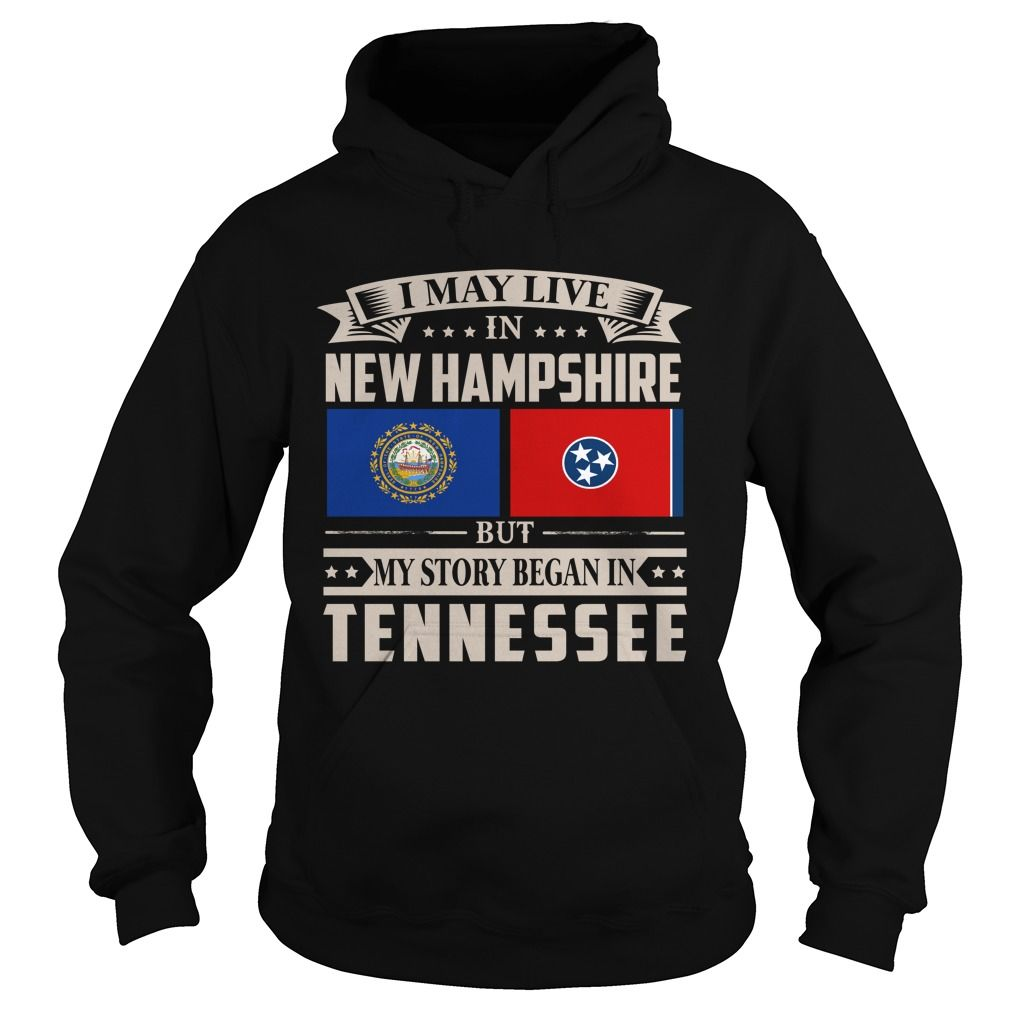 NEW HAMPSHIRE_TENNESSEE