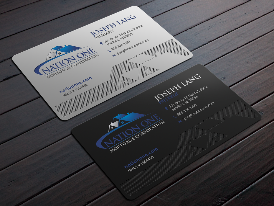 the best fonts for business cards that make an impression