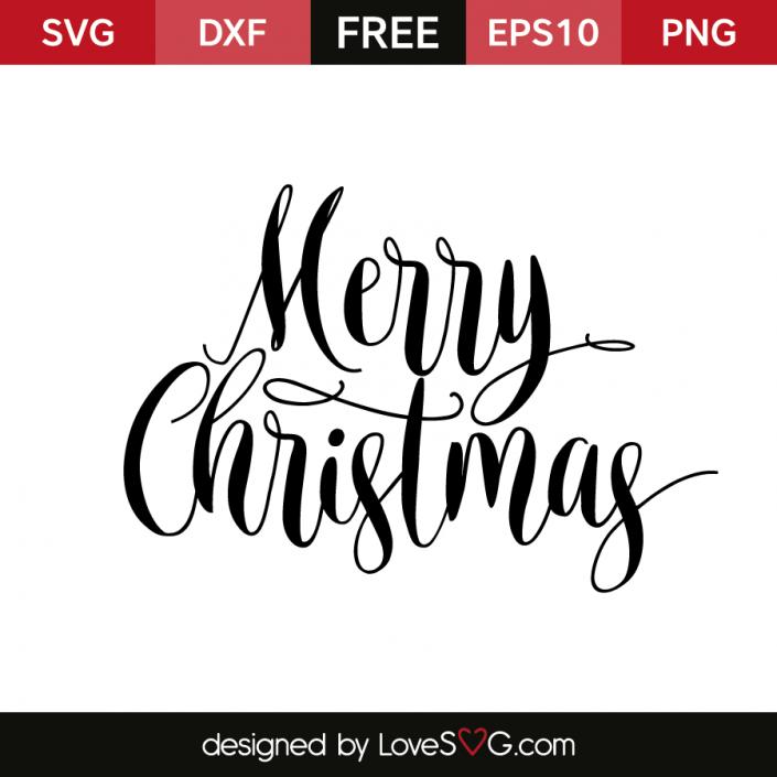 Merry Christmas Cricut, Christmas svg, Cricut vinyl