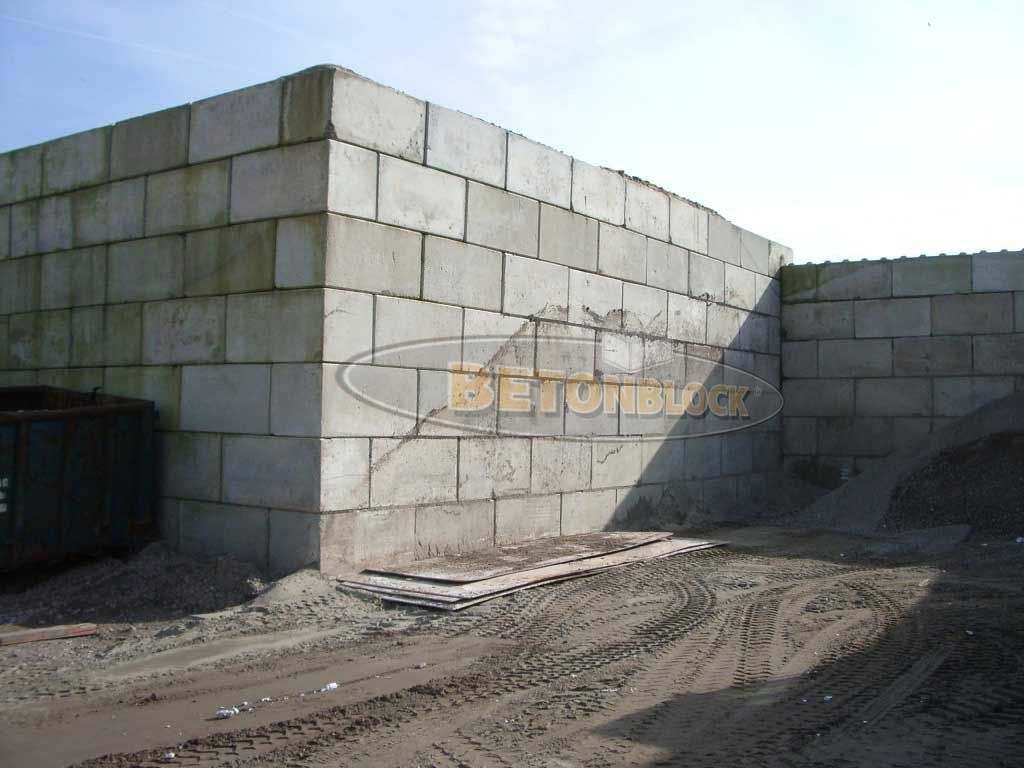 Beton Gießform Legobeton Concrete Waste Ecology Block Mould Moule