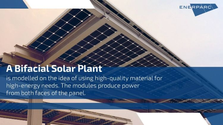 Solar Power Plant Consultants in India Best solar panels