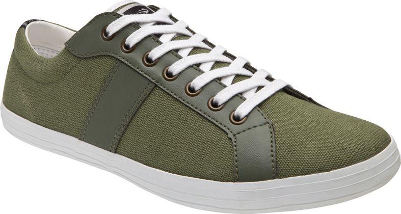 3dfc963ce8 Tenis Topper Jolt II Verde