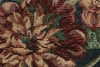 9358013 TWILIGHT Tapestry Fabric