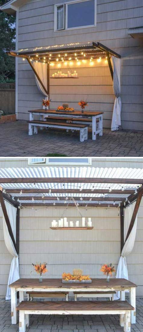 Why Wicker Furniture Is the Best Choice for Your Patio