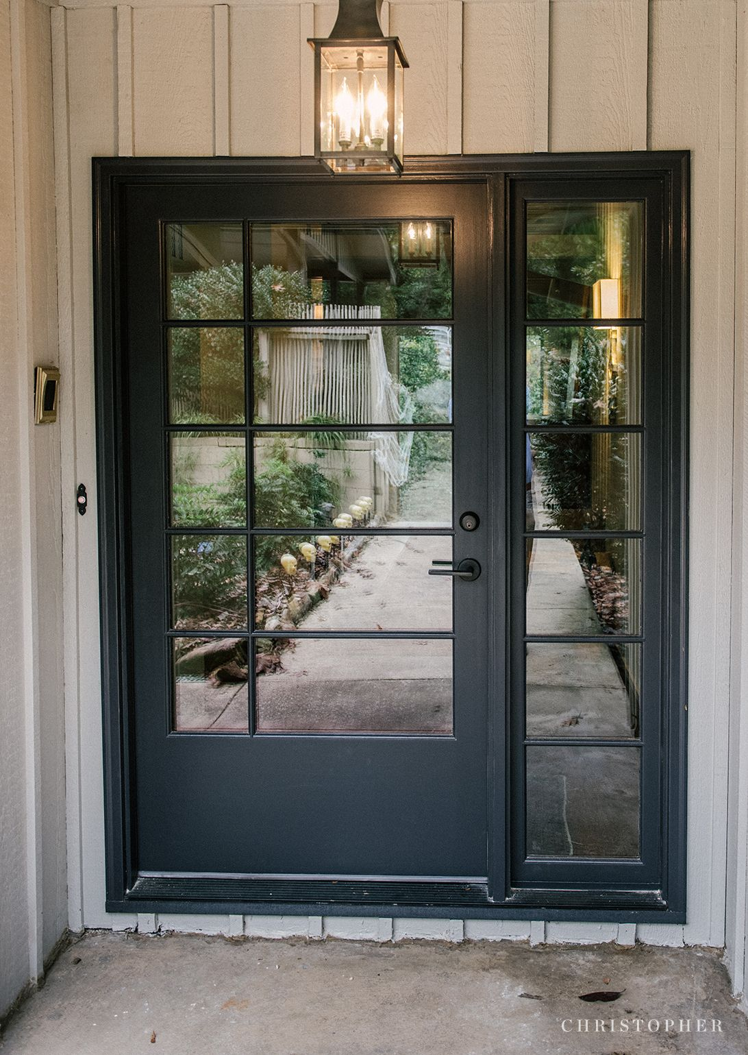 Luxury Commercial Residential Architecture Interior Design Alabama French Doors Exterior French Doors Interior Architecture Design