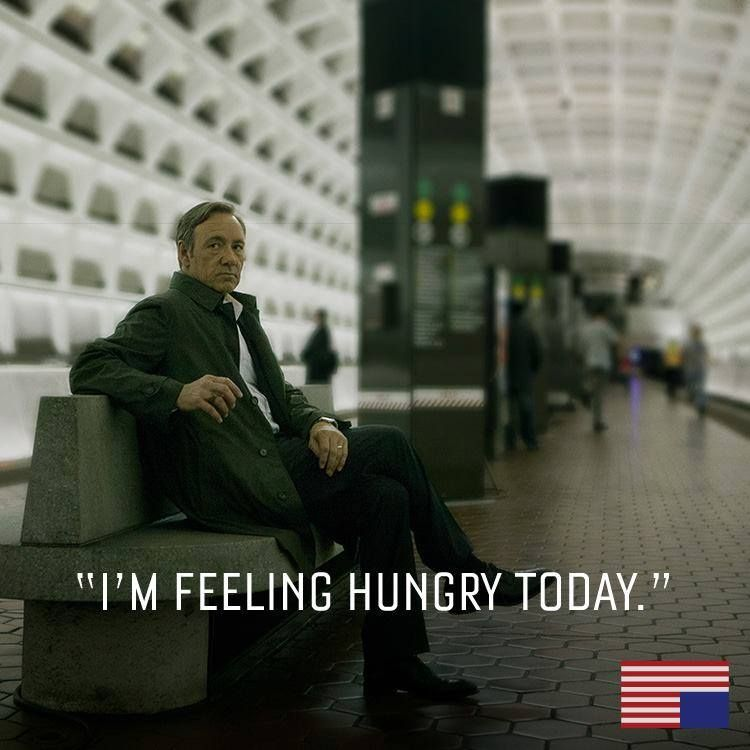 House of Cards Memes House of cards, Leadership lessons