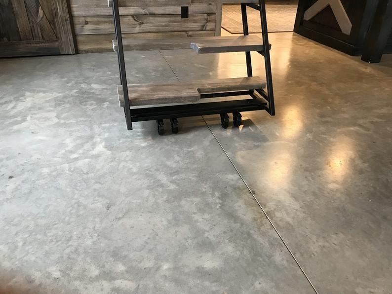 Pin On Loft Ladder