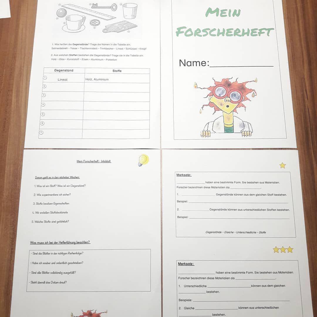 Tolle Genetik Stammbaum Arbeitsblatt Schlüssel Bilder ...