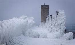 Extreme Winter Weather Images - - Yahoo Image Search Results