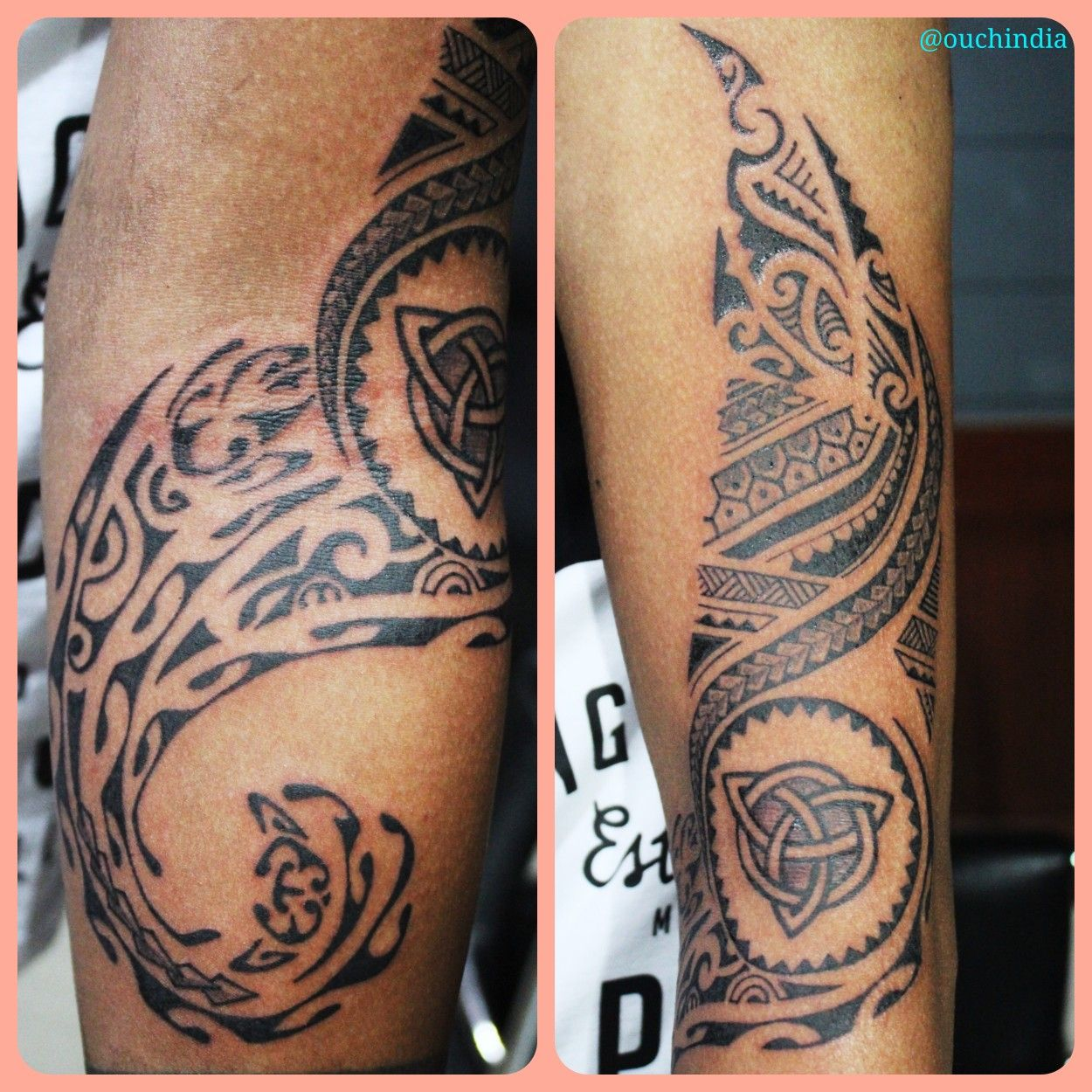 Pin by Ky Ky on Tatted Custom tattoo design, Cover