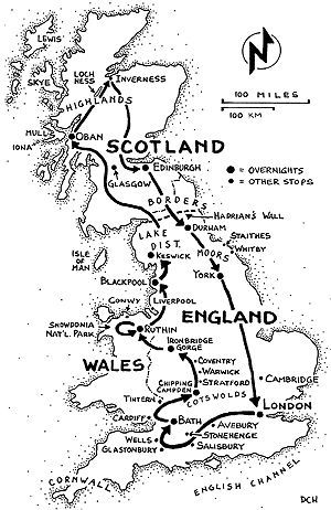 Worksheet. Image result for Great Britain itinerary  Travel someday