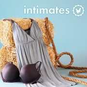 Take a look at the Blow-Out: Women's Intimates event on #zulily today!