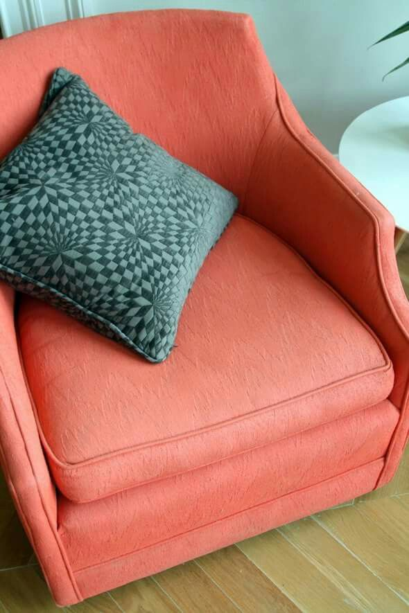 Pin de Debbi Russell en patio/cabana ideas | Pinterest