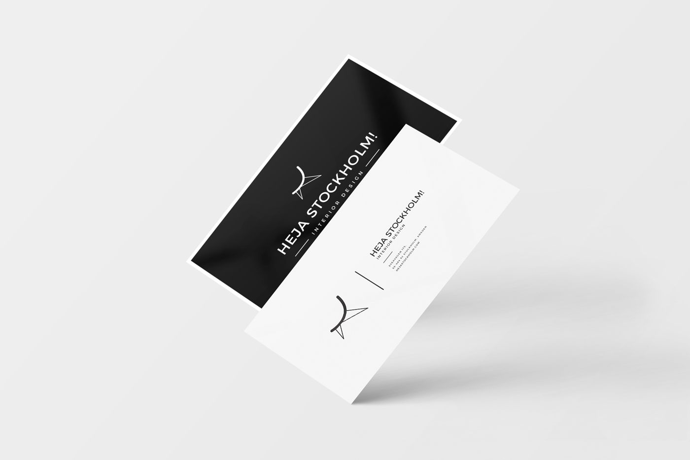 Free business card mock ups photostock images pinterest free business card mock ups reheart Gallery