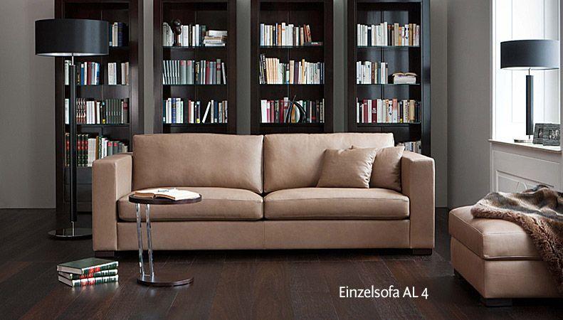 Sofa Series Inspiration By Bielefelder Werkstatten Dieter Horn Sofa Inspiration Furniture