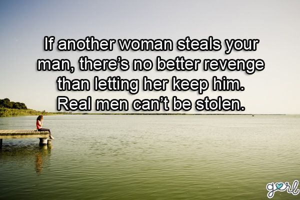 10 Quotes About Cheating | Never again | Cheating men quotes