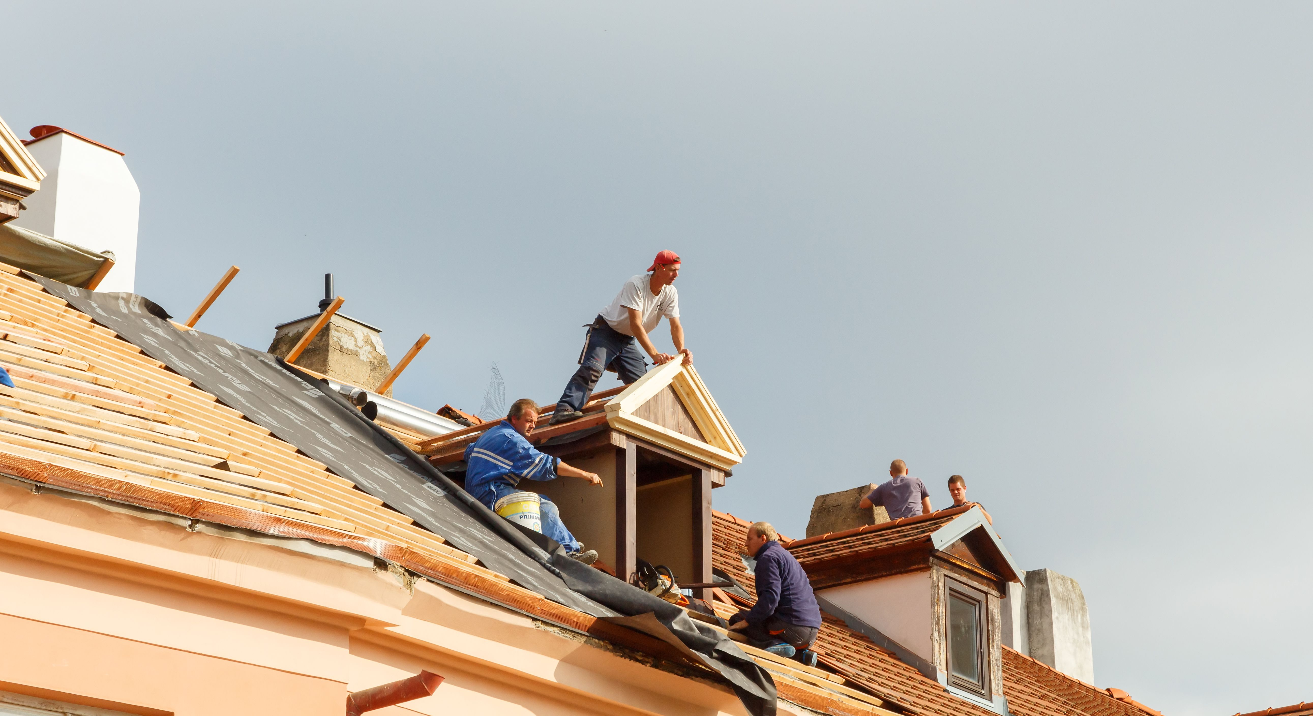 For Quality Roofing Services Call Us 888 227 1311 Claimconsultantsllc Roofing Contractors Roof Problems Roofing Services
