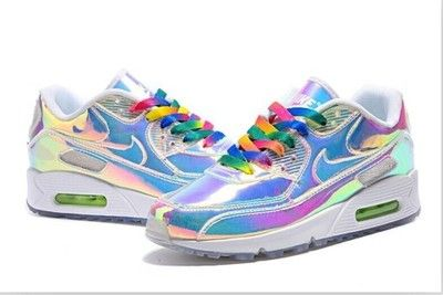 Nike Air Max 90 - Size 39 - Multicolor - 6177879151 - oficjalne ...
