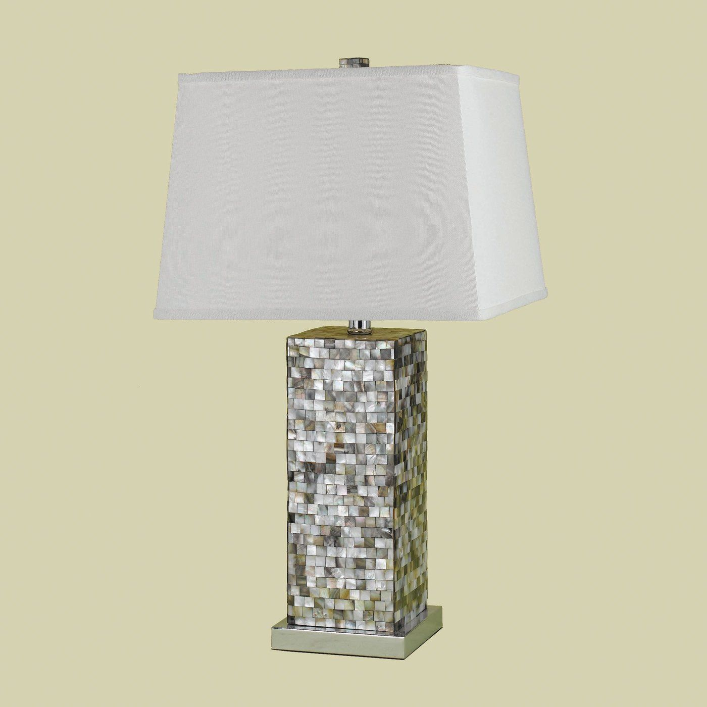 Candice olson 6671 tl candice olson sahara table lamp chrome candice olson 6671 tl candice olson sahara table lamp chrome geotapseo Image collections