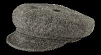 Vintage Cap Styles | New York Hat Co.