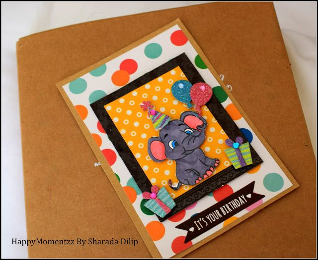 jumbo wishes birthday cards with images  birthday cards
