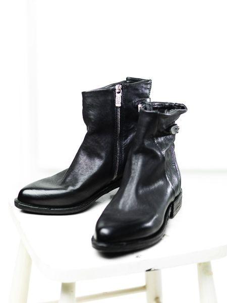 Butiken i Tenhult - boots