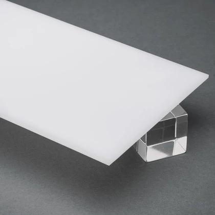Canal Plastics Center In 2020 White Acrylic Sheet Acrylic Sheets Acrylic Sign
