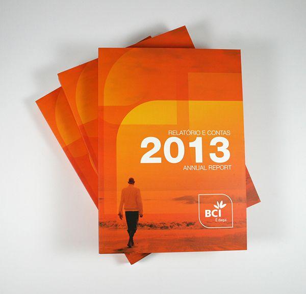 Pin On Annual Report Design