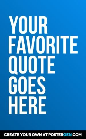 Plenty Of New Features On Our Quote Creator Check It Out Now Delectable Quote Creator