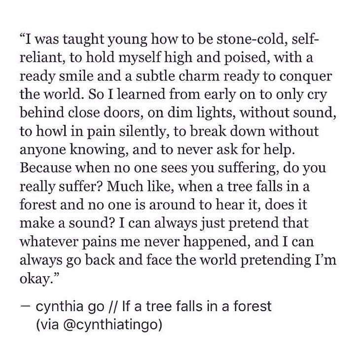 Photo of pinterest: cynthia_go | cynthia go, quotes, prose, poetry, excerpt from a book i…