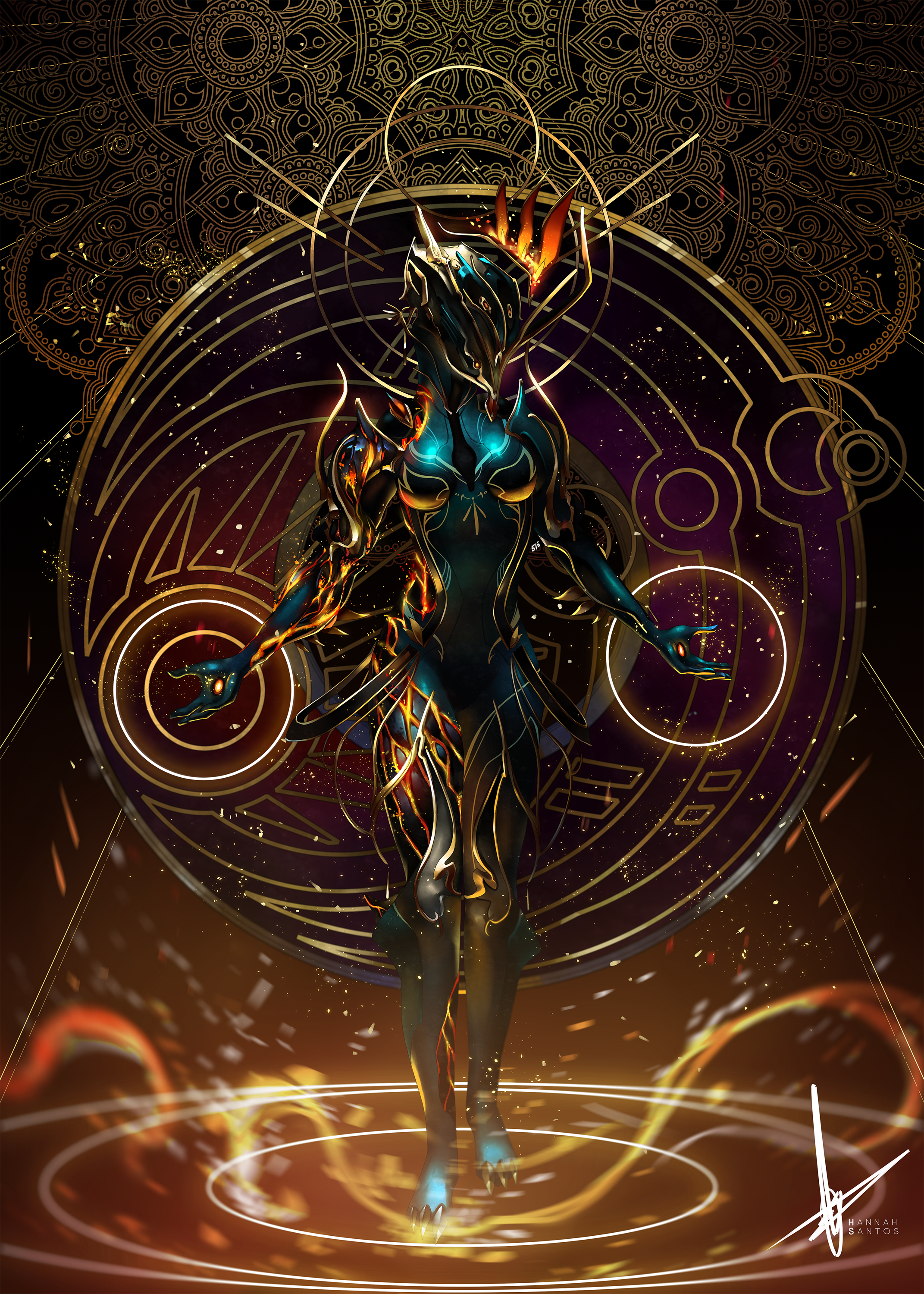 Pin By Alex Sherman On Robot Anatomy Concept Art Characters Warframe Art Fantasy Character Design We are currently maintaining 948 pages (141 articles). pinterest