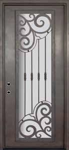Sundance Style Craftsman Knotty Alder Entry Door 42 X 80 Craftsman Exterior Door Rustic Entry Doors Wood Doors Interior